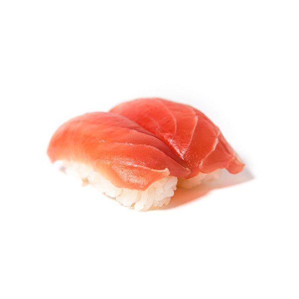 36. Tunfisk